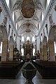 St. Blasius 1.jpg