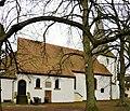 St. Gangolf (Hiddenhausen)6.JPG
