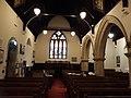 St. Laurence's Church, Seale 20.jpg