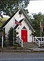 St. Lukes Episcopal Church.jpg