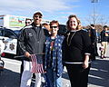 St. Mary's County Veterans Day Parade (22548502548).jpg