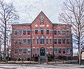 St. Mary School, Pawtucket, Rhode Island.jpg