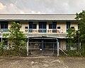 St. Michael's School (5).jpg