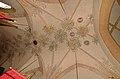 St. Nicholas, Fladnitz - gothic vault 02.jpg