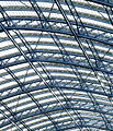 St. Pancras' Station Roof - geograph.org.uk - 1025925.jpg