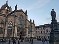 St Giles' Cathedral.jpg
