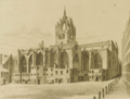 St Giles' from Parliament Square.png
