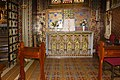 St Giles Blessed Sacrament chapel 3666pc.JPG