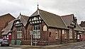 St John's CE school, Waterloo.jpg