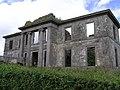 St John's Castle near Ballygawley - geograph.org.uk - 1708146.jpg