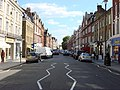 St John's Wood High Street - geograph.org.uk - 546304.jpg