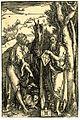 St John in a landscape woodcut by Albrecht Dürer.jpg
