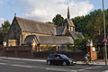St Joseph's Catholic Church, Roehampton.jpg