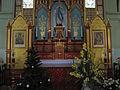 St Joseph Cathedral Hanoi 0376.JPG