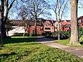 St Martin's Churchyard - geograph.org.uk - 108884.jpg