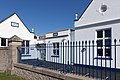 St Mary's School, Jersey.jpg