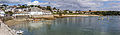 St Mawes, harbour side-8985-87.jpg