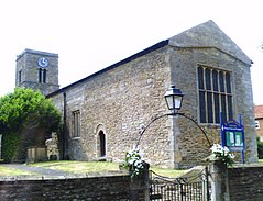 St Michaels Church, Glenworth.jpg