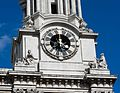St Paul's Cathedral, London, 2016-3.jpg