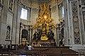 St Peter's Interiors 6 (5704461911).jpg