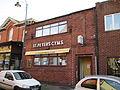 St Peter's Social Club, Stalybridge.jpg