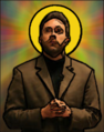 St jimbo stained glass.png