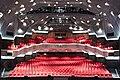 Staatstheater Darmstadt - Großer Saal.jpg