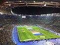 Stade de France 1500 27.jpg