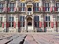 Stadhuis Delft.jpg