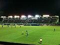Stadio dei Pini Viareggio.jpg
