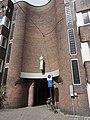 Stadionweg Hygiëastraat, architect Willem Noorlander, foto 1.JPG