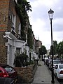 Stadium Street Chelsea - geograph.org.uk - 1372042.jpg