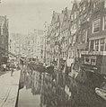 Stadsarchief Amsterdam, Afb ANWN00074000001.jpg