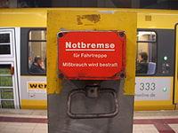 Stadtbahn Stuttgart 2007 (Alter Fritz) 06.JPG