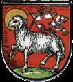 Staedtel Leubus Wappen.png