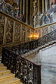 Staircase Hampton Court Palace.jpg