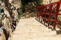 Stairs in Skardu.jpg