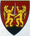 Stalden VS Wappen.jpg