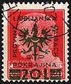 StampLjubljanskaPokrajina1944Michel17.jpg