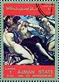 Stamp of Ajman State 12.jpg