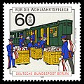 Stamps of Germany (Berlin) 1990, MiNr 876.jpg