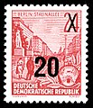 Stamps of Germany (DDR) 1954, MiNr 0439 A.jpg