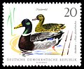 Stamps of Germany (DDR) 1968, MiNr 1359.jpg