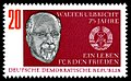 Stamps of Germany (DDR) 1968, MiNr 1383.jpg