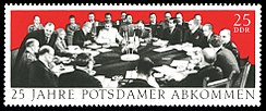 Stamps of Germany (DDR) 1970, MiNr 1600.jpg