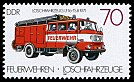 Stamps of Germany (DDR) 1987, MiNr 3104.jpg