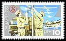 Stamps of Germany (DDR) 1987, MiNr 3117.jpg
