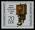 Stamps of Germany (DDR) 1989, MiNr 3227.jpg
