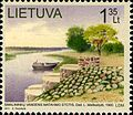 Stamps of Lithuania, 2011-24.jpg