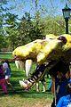 Stan Winston Creature Parade (8679033700).jpg